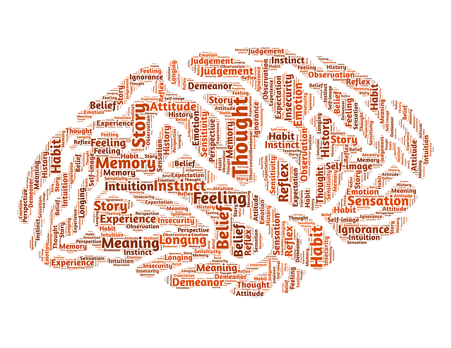 Bilingualism Delays Alzheimer's and Dementia