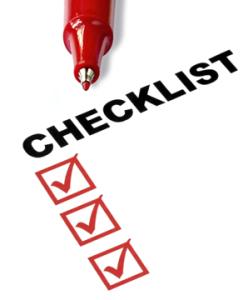 fall-prevention-checklist