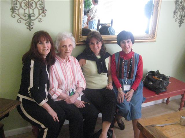 Adult care homes in Phoenix