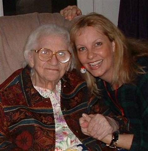 Over-Medicated and Under-Cared-for in Nursing Homes