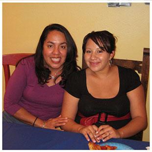Testimonial – Rosa Izaguirre, RN
