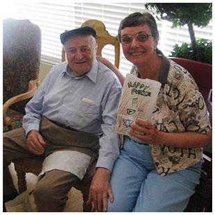 Scottsdale Arizona assisted living homes