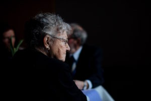 assisted living for introverts